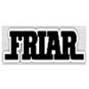 F.R.I.A.R. S.A. - (Frigorifico Regional Industrias Alimenticias Reconquista)