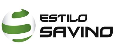 Sitio web realizado por EstiloSavino